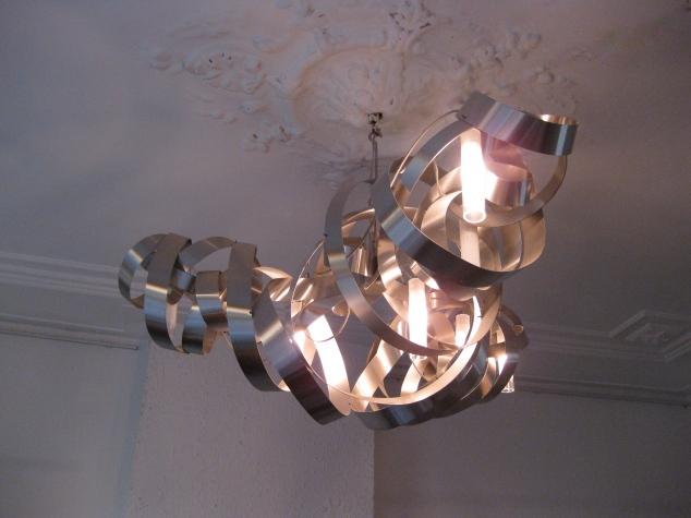 *inrichting plafondverlichting jpcoen 4