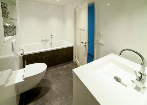 *verbouwing badkamer stolberg 6
