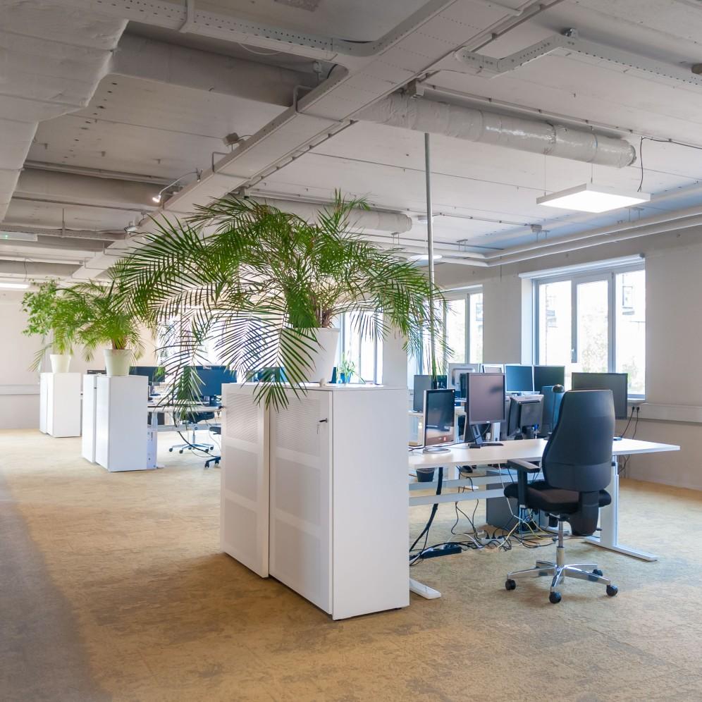 20190421_nias develop groen 11