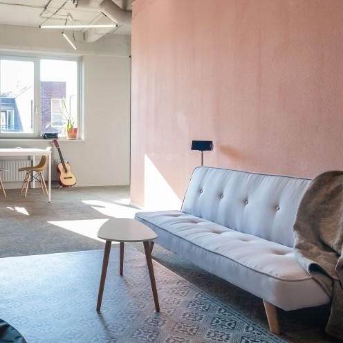 20190421_nias roze muur 13